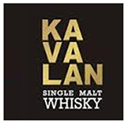 Kavalan Whisky 噶瑪蘭威士忌收購價格表