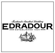 Edradour Whisky 艾德多爾威士忌收購價格表