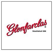 Glenfarclas Whisky 格蘭花格威士忌收購價格表
