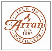 Arran Whisky 艾倫威士忌收購價格表