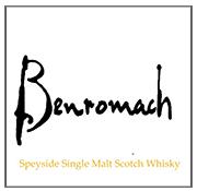 Benromach Whisky 本諾曼克威士忌收購價格表