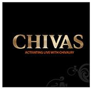 Chivas Whisky 奇瓦士威士忌收購價格表