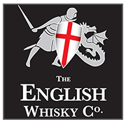 The English Whisky 英吉利威士忌收購價格表