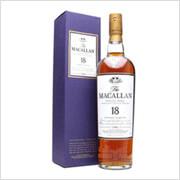 洋酒收購 麥卡倫收購價格