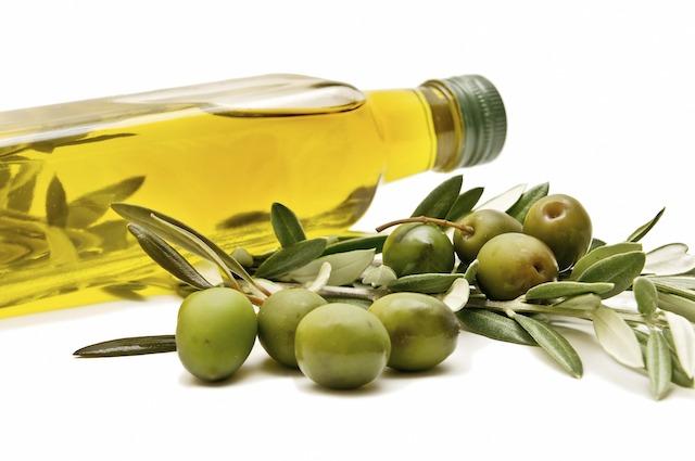 怎麼分辨橄欖油的好壞與分級?