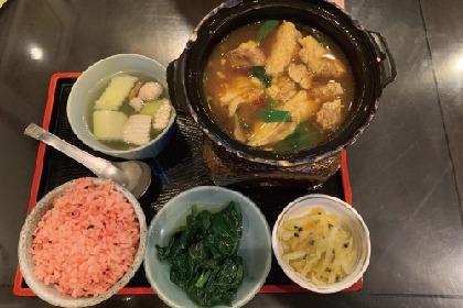 【清水素食餐廳】來自台中海線的高CP值素食美食
