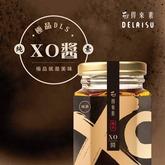 得來素極品XO醬(純素)