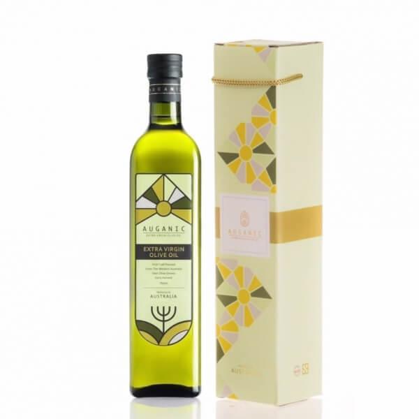 【團購價】奧根尼橄欖油 2罐