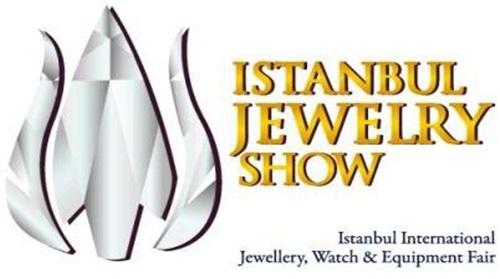 【2016】土耳其伊斯坦堡珠寶展