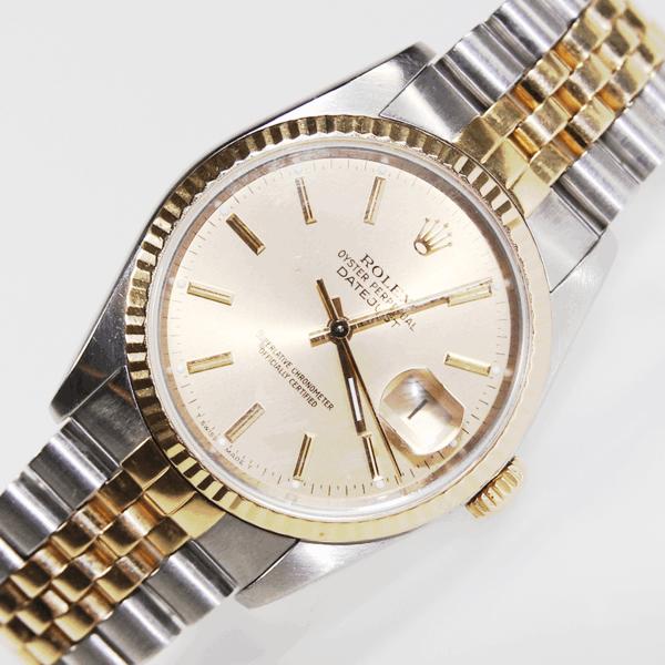 德國大廠手錶