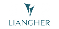 Liangher Jewellery Co Ltd