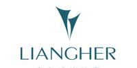 Liangher Jewellery Co Ltd