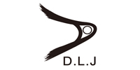 Dong Long Ju (D.L.J.) Co Ltd