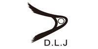 Dong Long Ju (D.L.J.) Co Ltd