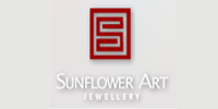 SunFlower Art Jewellery