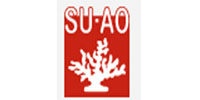 Su-Ao Coral Corporation