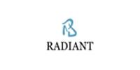 Radiant Gems Ltd