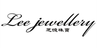 Lee Jewellery Co Ltd