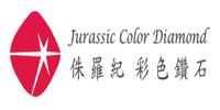 Jurassic Jewelry Co Ltd