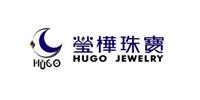 瑩樺珠寶有限公司