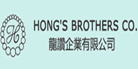 Hong's Brothers Corp