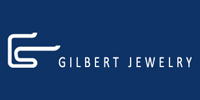 Gilbert Jewelry Co Ltd