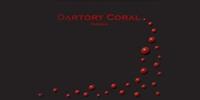 Dartory Coral Inc