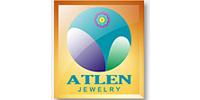 雅特蘭珠寶有限公司