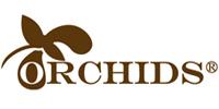 Orchids Gold Silver Co Ltd