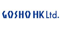 Gosho HK Ltd