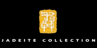Jadeite Collection Limited