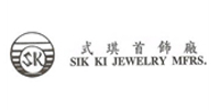 Sik Ki Jewelry Manufacturers