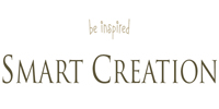 Smart Creation Limited