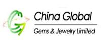 China Global Gems & Jewelry Ltd