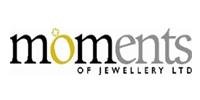 Moments of Jewellery Ltd