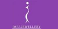 Miu Jewellery Limited