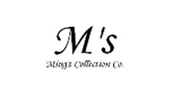 Ming's Collection Co