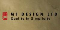 M I Design