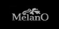 Melano International Ltd