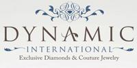 Dynamic International