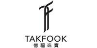 香港德福珠寶珠寶有限公司