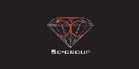 5C Hong Kong Limited