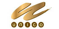 Unico Jewellery Limited