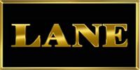 名門珠寶設計有限公司