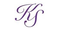 KS Design Jewelry Ltd