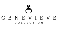Genevieve Collection Limited