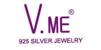 Shenzhen V.Me Jewelry Co Ltd