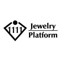 1111全球最大珠寶平台