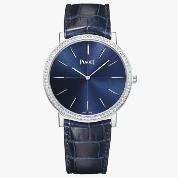 腕錶 G0A42118