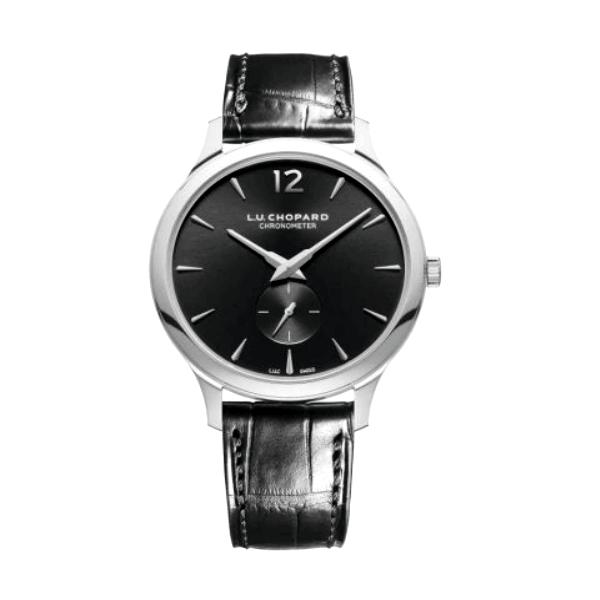 LUC XPS系列腕錶